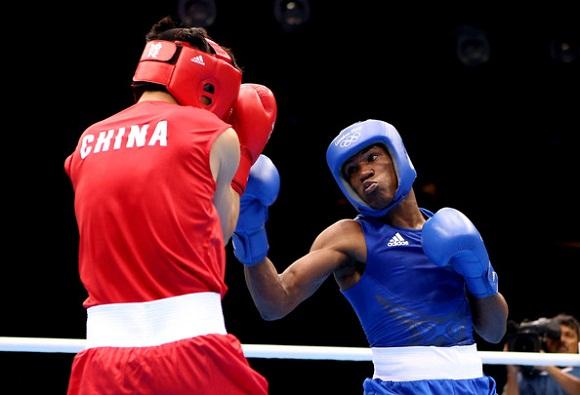 Yasnier+Toledo+Lopez+Olympics+Day+6+Boxing+NKJwAq5N0oQl