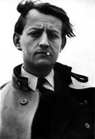 andre malraux(1)