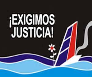 Recuerdan en Camagüey a víctimas del sabotaje de Barbados
