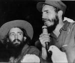 Pospuesta rememoración de Caravana de la Libertad en La Habana