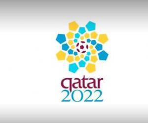 catar 2022