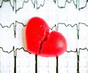 Consideran factible en 10 años crear corazón con tecnología 3D