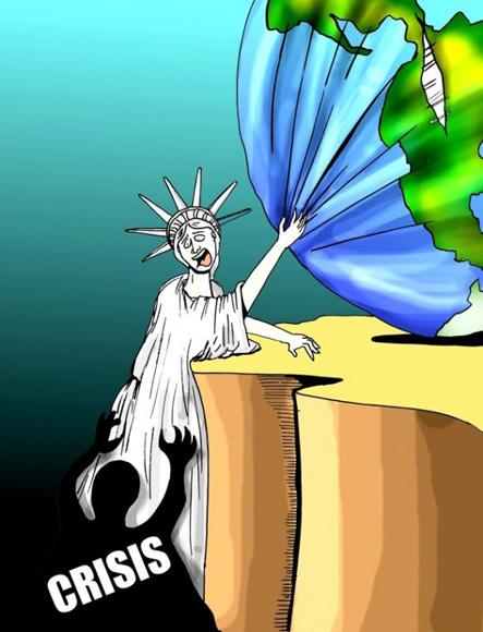 crisis-economica-usa-3-580x759