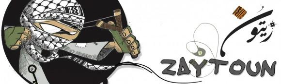 cropped-zaytoun-logo-low-quality-1