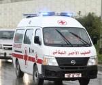 cruz roja siria4