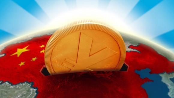 Economía china entra en estatus de nueva normalidad, según expertos
