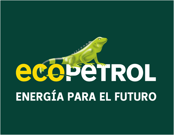 ECOPETROL_SLOGAN_Vertical_invertido