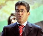 Elías Jaua considera a la Asamblea Nacional Constituyente el mecanismo ideal para resolver las controversias en Venezuela. Foto: Archivo.