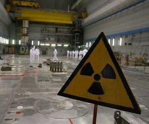 energía nuclear rusia