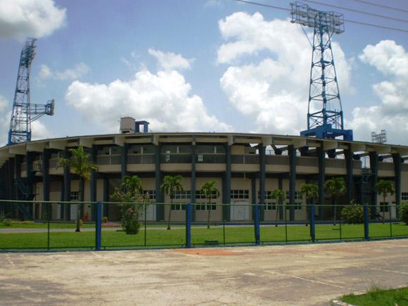 estadio-iii