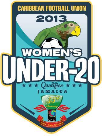 final del Caribe  u-20