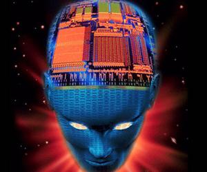 Crearán en Suiza ordenador para simular al cerebro humano