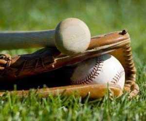 Efectuarán Juego de Veteranos del béisbol de Cuba