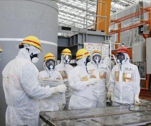 japon fukushima