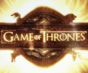 juego_de_tronos