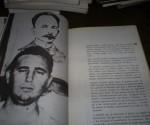 la-historia-me-absolvera-fidel-castro-la-habana-1971-1062-MLC3733631399_012013-F