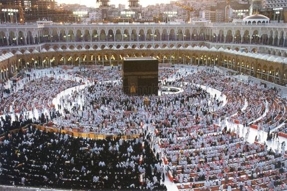 la-meca-kaaba_323284