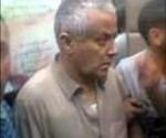 libia secuestro