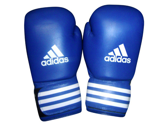new_aiba_boxing_gloves_blue