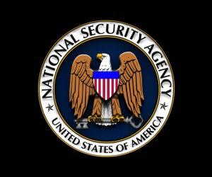 Hace 8 años la NSA probó mecanismos de vigilancia con espionaje a Chávez en Italia