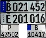 nuevas-chapas-de-los-automóviles-580x465-1