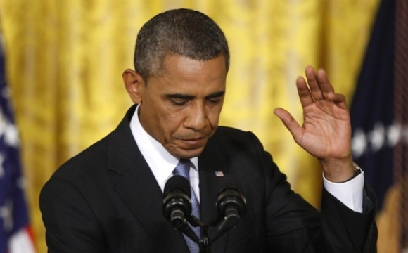 obama full full reuters
