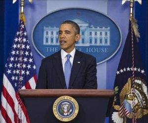 Reitera Obama llamado sobre reforma migratoria y creación de empleos en EEUU