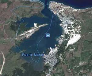 obras-puerto-mariel