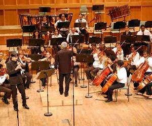 Homenaje de música y danza reciben clásicos españoles en Cuba