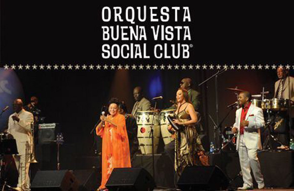 orquestra-buena-vista-social-club D
