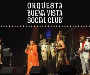orquestra-buena-vista-social-club