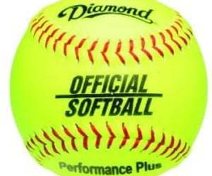 pelota-de-softbol-diamond-12-d-os-slowpitch-pdr12_MLV-O-38291641_5223