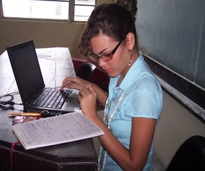 periodista-lisandra