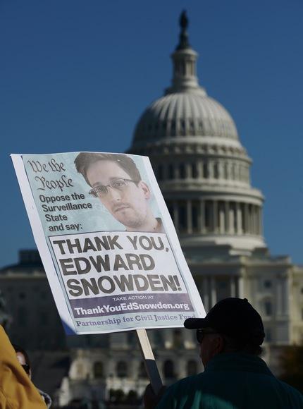 protesta contra espionaje 2