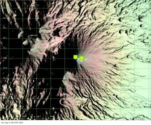 punto-caliente-en-la-cumbre-del-volcc3a1n-klyuchevskoy-modis-uni-hawaii