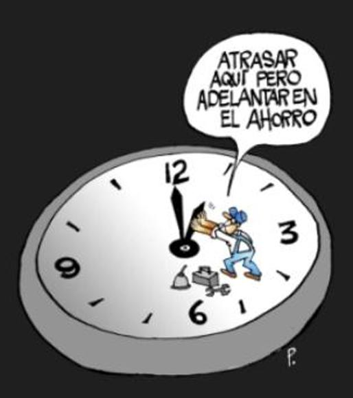 relojes-hoy-una-hora-atras-L-4CHOZz