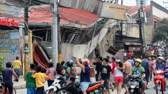 sismo-filipinas-1