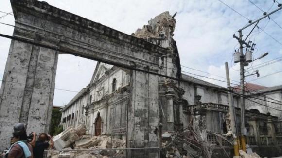 sismo-filipinas-3