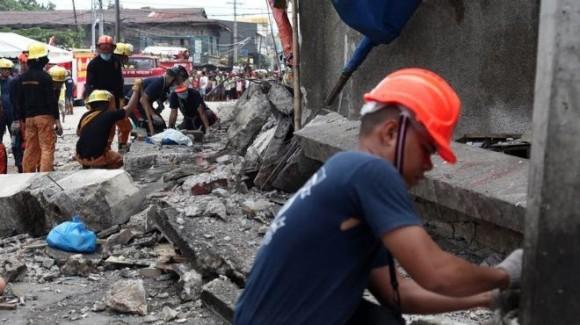 sismo-filipinas-4