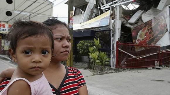 sismo-filipinas-5