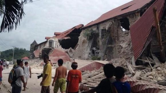 sismo-filipinas-7