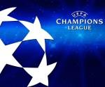 uefa_champions_league-1280x800-4618931.jpeg