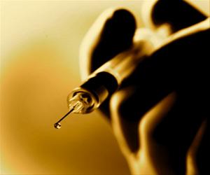 vacuna-contra-el-cc3b3lera