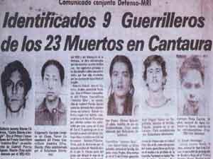 venezuela-masacrecantaura