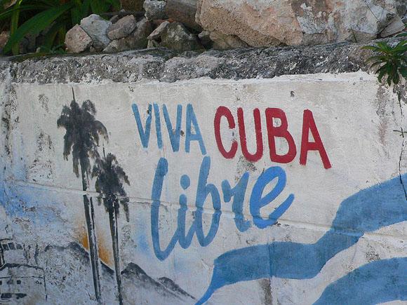 viva-cuba-libre