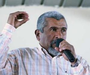 LIBRE llama a hondureños a defender triunfo de Xiomara Castro