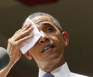 Cambio Climático-Obama