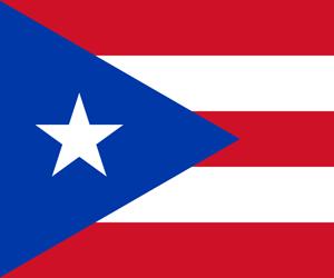Protesta en Puerto Rico contra privatización del ente eléctrico