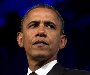 Barack-Obama-afronta