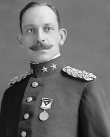 José Francisco Martí Zayas Bazán